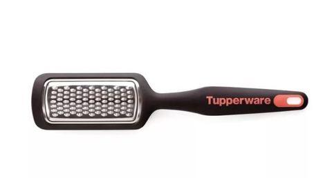 терка диско tupperware