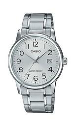 Наручные часы Casio MTP-V002D- 7B