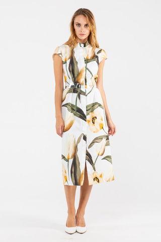 Платье З458-353