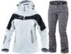 Горнолыжный костюм 8848 Altitude June/Wei (661652-6781H8) женский
