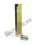 Лампа ДНаТ ElektroX 400W SuperBloom