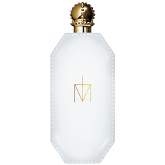 Madonna Парфюмерная вода Truth or Dare by Madonna 75 ml (ж)