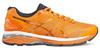 Мужские беговые кроссовки Asics GT-2000 5 (T733N 3095)