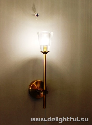 design light 18 - 042