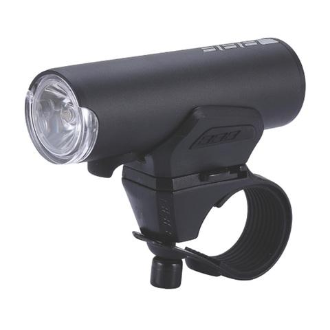 фонарь велосипедный BBB