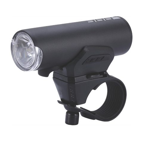 фонарь BBB