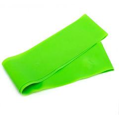 Эспандер-лента (нагрузка до 4 кг)