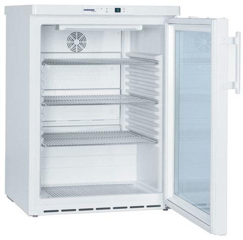 фото 1 Холодильный шкаф Liebherr FKUv 1610 на profcook.ru