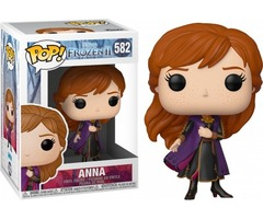 POP Disney: Frozen 2 - Anna
