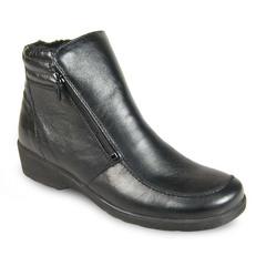 Ботинки #3 Portania