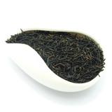 Чай Хэй Цзинь, черное золото