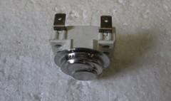 Термостат стиральной машины Аристон и др. 42081