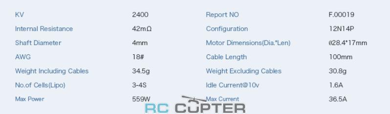 t-motor-f40-iii-kv2400-v3-14.png