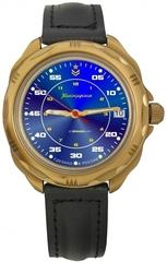 Наручные часы Восток