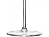 Набор из 4 бокалов-креманок для шампанского Aurelia 300 мл LSA International G730-11-776 | Купить в Москве, СПб и с доставкой по всей России | Интернет магазин www.Kitchen-Devices.ru