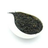 Чай Хэй Цзинь, черное золото вид-3