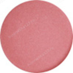 Тени для глаз цвет 013 (Классический розовый) (Wamiles | Make-up Wamiles | Face The Colors), 1.7 мл.