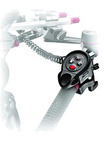 Manfrotto MVR911ECCN