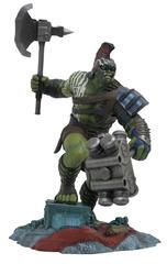 Марвел Галерея Тор Рагнарек фигурка Халк Гладиатор — Marvel Gallery Thor Ragnarok Gladiator Hulk