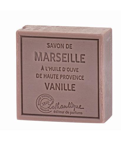 Марсельское мыло Ваниль, Lothantique