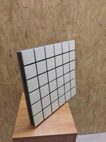 Акустический поролон панель Echoton Chess Acoustic 1 шт