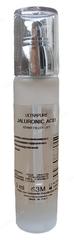 Ardes Мгновенный филлер-лифт с чистейшей гиалуроновой кислотой (Jaluronic Acid Instant Filler Lift), 50 мл