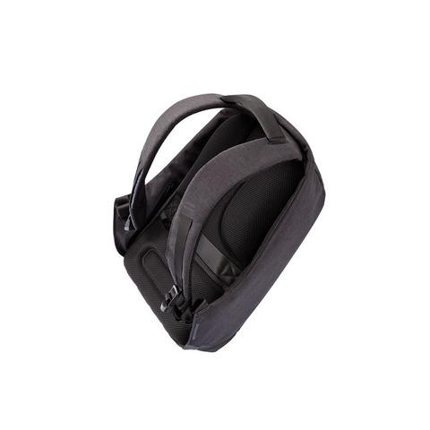 Рюкзак с usb портом