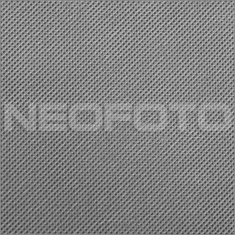 Экстрафон 1,6х2,1 м Серый