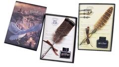 Гарри Поттер набор для письменный с пером