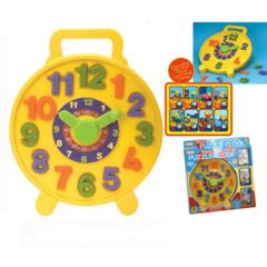 Simba Обучающие часы (4018972)