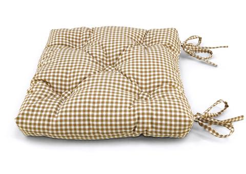 Подушка на стул Кимберли