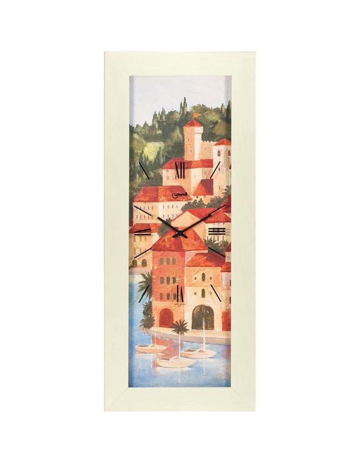 Часы настенные Часы настенные Lowell 05633 chasy-nastennye-lowell-05633-italiya.jpg