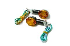 Поворотники светодиодные универсальные L-002-1