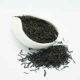 Чай Хэй Цзинь, черное золото вид-2