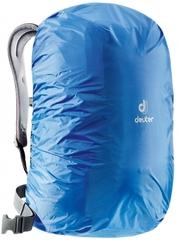 Чехол от дождя на рюкзак DEUTER Rain Cover Square (20-32л)