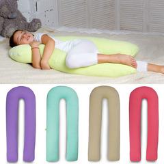 Биоподушка. Подушка для беременных и детей U mini стандарт, 280 см