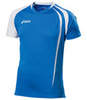 Футболка волейбольная ASICS T-SHIRT FAN MAN (T750Z1 4301) фото