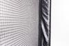 Батут с внешней сеткой и лестницей, диаметр 16ft (488 см)