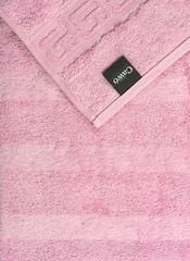 Полотенце махровое 30х50 Cawo Nobless 1001 297