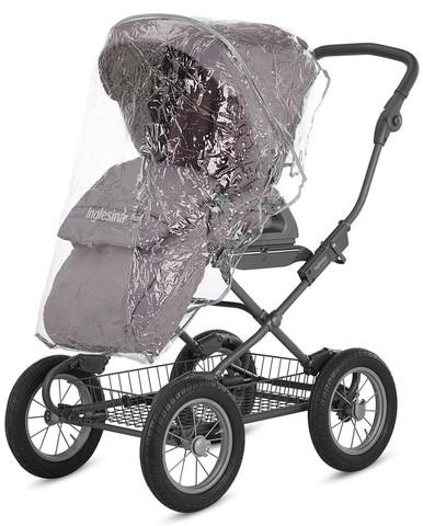 Дождевик Inglesina для прогулочной коляски