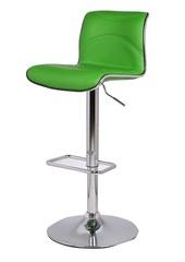 Барный стул SWIFT зеленый