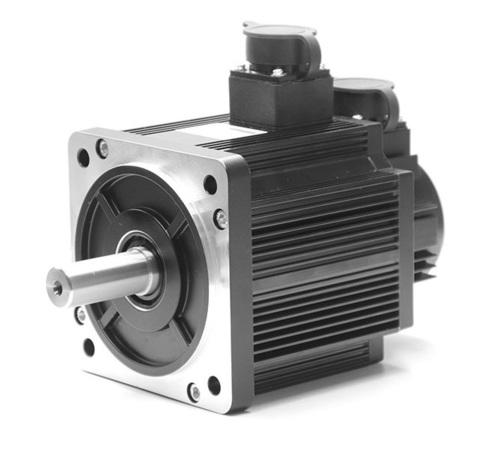 Серводвигатель 130SPSM22-15220EAM (1.5 кВт, 2000 об/мин)