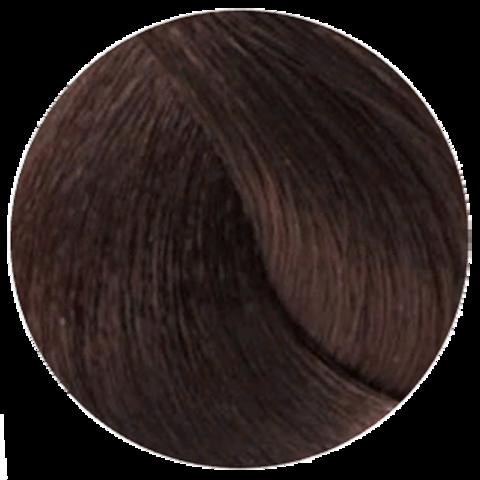 Goldwell Colorance 4NN (средне-коричневый экстра) - тонирующая крем-краска