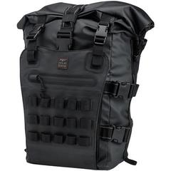 EXFIL-60 / Черный