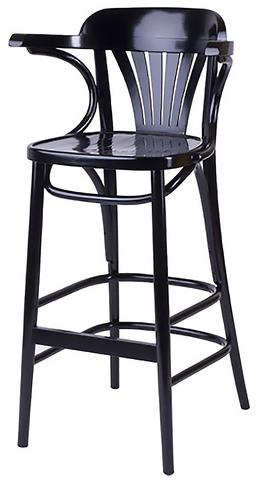 барное кресло Катрин