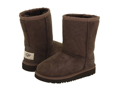 /collection/detskie-ugg/product/kids-classic-2