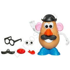 Мистер Картофельная голова (Mr. Potato Head) - Toy Story (История Игрушек), Disney