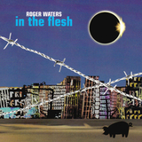 Roger Waters / In The Flesh (2CD)