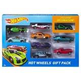 Basic Car 10-Pack Asst