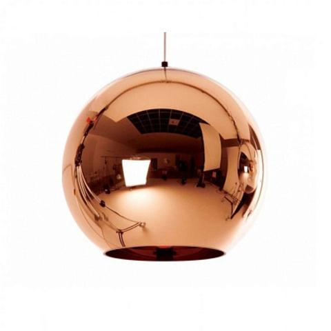 Подвесной светильник LOFT IT LOFT2023-В